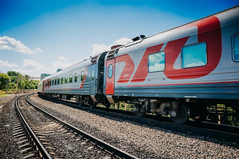 Теперь можно вернуть билет на поезд, который отправляется до 1 июля